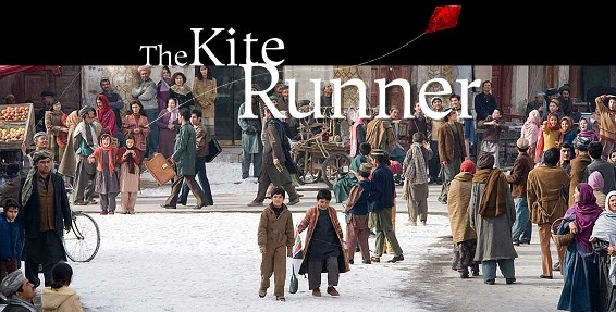 the kite runner loyalty The kite runner is a novel about friendship and betrayal, and about the price of loyalty it is about the bonds between fathers and sons, and the power of fathers over sons -- their love, their sacrifices, and their lies.